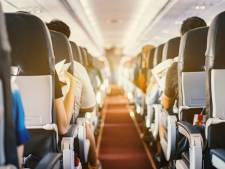 Stewardess is halve kilo te zwaar, rechter oordeelt dat ontslag terecht is