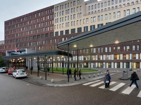 Voormalig verpleegkundige JBZ aangehouden na behandelen patiënten zonder kwalificaties