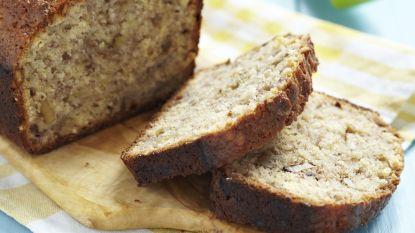 5 gezonde ontbijtjes voor morgenvroeg die je vandaag al kan klaarmaken