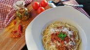 Het Balanske en United by Wheels houden pastadag