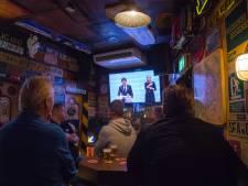 Harderwijkse horeca baalt, maar blijft strijdvaardig: 'We laten ons niet kapotmaken door dit virus'
