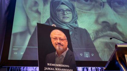 """Regeringsverantwoordelijke VS: """"Vonnis in zaak-Khashoggi is belangrijke stap"""""""