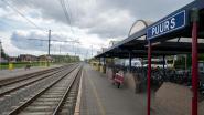 """Aantal treinreizigers vanuit Puurs-Sint-Amands stijgt: """"Lijn 52 is een succes, dit kan ook op lijn 54"""""""