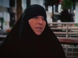 """Diam's raconte sa conversion à l'Islam: """"Comme une évidence"""""""