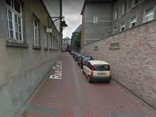Douze voiries de Charleroi vont être interdites à la circulation