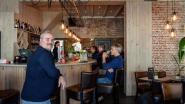 Shamrock wordt streekbierencafé