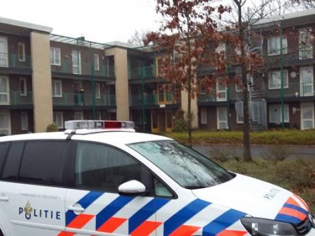 OM: vrijspraak voor 'vierde overvaller' op oud-ijzerboeren in Raalte en Wierden