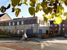 Huizen voor ouderen in De Wig in Best