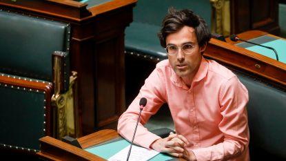 Wordt Kristof Calvo vicepremier? Dit zijn de grootste kanshebbers voor de ministerposten in de Vivaldi-regering