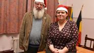 Zaterdag vijftiende editie kerstmarkt Lauwe