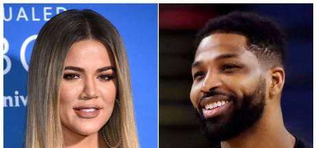 'Khloé Kardashian en Tristan geven hun liefde een tweede kans'