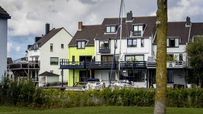 """Nederlandse Ineke (82) moet haar appeltjesgroene huis overschilderen na ophef: """"Ik ga in beroep!"""""""