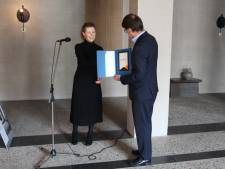 Jan de Jonghuis in Schaijk is nu officieel een rijksmonument