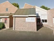 Deze vier buurthuizen wil de gemeente Alphen sluiten