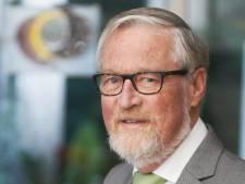 CDA Uden en Landerd samen onder leiding van oud-burgemeester Boekel: 'Kunnen partij van betekenis worden'