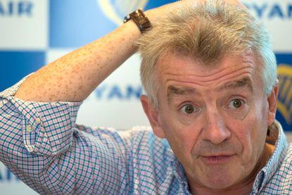 Piloten Ryanair verwerpen forse bonussen en stellen directie ultimatum