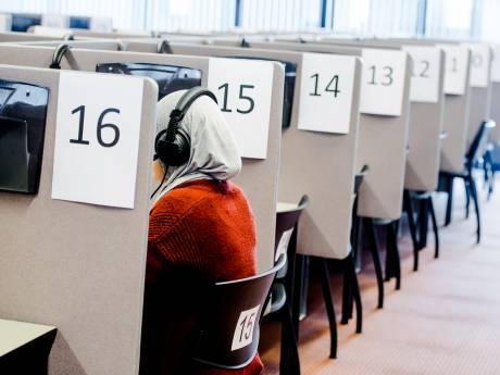 Fraude alom bij taalscholen: zeker vier bureaus in regio verdacht van overtreden regels