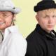 Donnie & Joost in Carré: gewoon, omdat het kan
