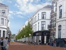 Aanpak Keizerstraat in Deventer binnenstad begint in april