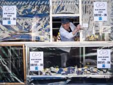 Noodplan voor chocolaterie in coronatijd: Mousset lanceert drive in voor paaseieren