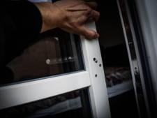 Laptop en sieraden weg na inbraak in huis Ochten