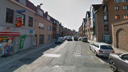 Heraanleg Wandelingstraat start maandag