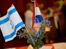 Israël eert overleden Enschedese oorlogshelden met Yad Vashem-onderscheiding