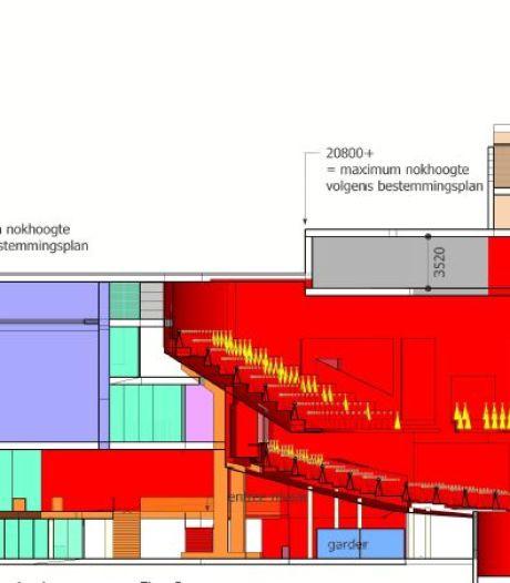 Nieuw theaterplan voor Bossche Parade 'is ontluisterend'