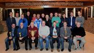 VWT Geluveld wint Westhoektrofee 2017