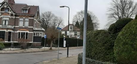 Inbraakgolf jaagt buurt in Apeldoorn schrik aan