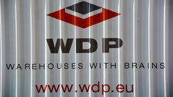 Vastgoedontwikkelaar WDP is Onderneming van het Jaar