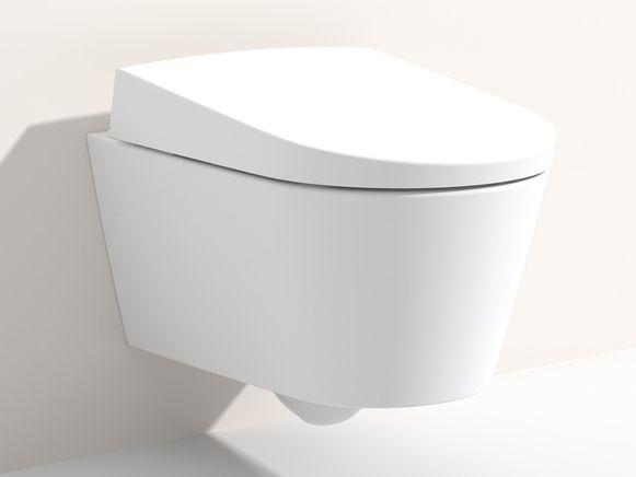 Hoe voorkom je onaangename geurtjes in badkamer of wc? | Batibouw ...