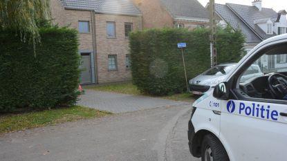 """Buurt reageert geschokt op verdacht overlijden in Temse: """"Nooit iets vreemds opgemerkt"""""""