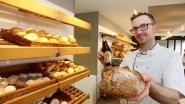 Proef eens Brugse Zot-brood