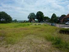 Genoeg animo in Bronckhorst voor bouw starterswoningen