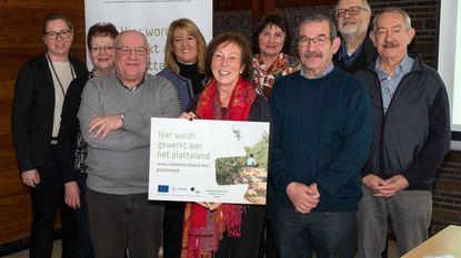 65.715 euro steun voor renovatie 'Onder de Toren'