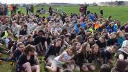 Oplichters doen zich voor als scoutsleden