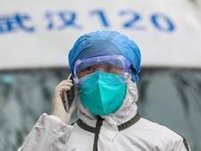 Minister inventariseert ziekenhuisbedden in Nederland in verband met coronavirus