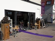 'Eerlijke' winkel FairtradeUpgrade geopend in Kamperland