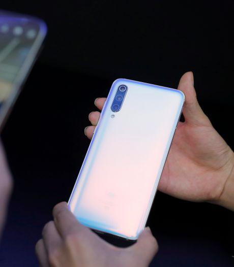 Dit zijn deze zomer de beste smartphones tot 250 euro