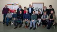 Piet Penneman zes jaar langer voorzitter van afvalintercommunale IDM
