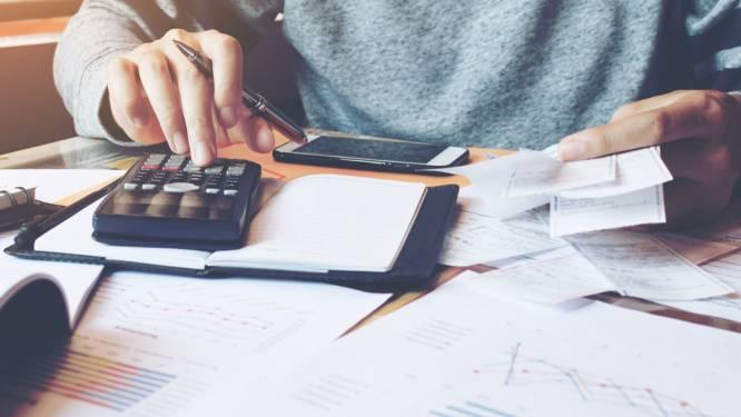 Regering neemt kosten pensioensparen en herfinancieringen onder de loep