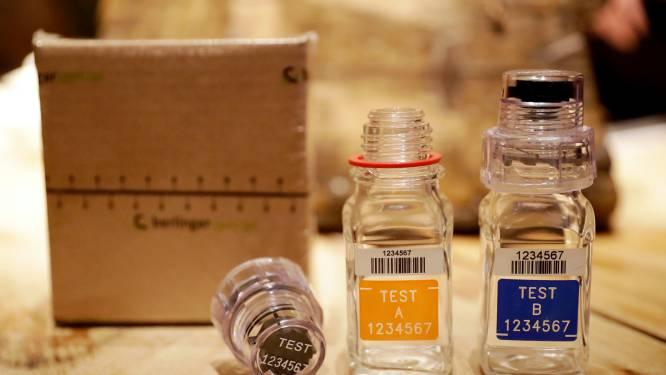 WADA spoort nog acht nieuwe dopingzondaars op van 'Operacion Puerto', maar mag namen niet bekendmaken