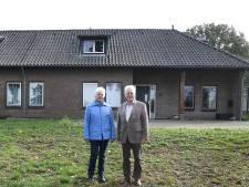 Jan werd voor gek verklaard, maar het is toch gelukt: dit huis uit 1974 is energieneutraal