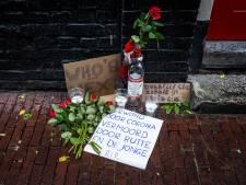 Terugblikken op The Move: klussen op een bierviltje en verdwaalde vrienden