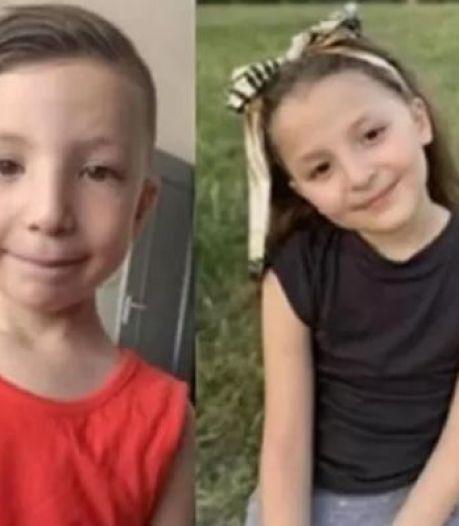 Les enfants kidnappés par leur père en Seine-Saint-Denis retrouvés sains et saufs