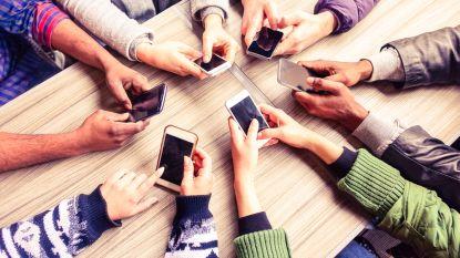 Dit waren de smartphonetoppers en -tegenvallers van 2019