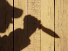 Jongen (16) in Middelburg beroofd door twee gemaskerde fietsers