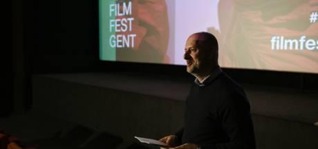 Film Fest introduceert 'Kidsproof Familiedag'