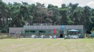 VogelOpvangCentrum (VOC) Neteland zet op zondag 1 september zijn deuren open voor het grote publiek